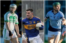 Kilkenny, Limerick, Donegal, Clare and Roscommon GAA club games set for TV coverage
