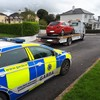 Learner driver has car seized after speeding with expired permit and no L plate