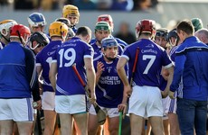 Cratloe set up historic Clare decider with neighbours after hitting 3-24 in semi-final win