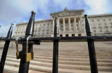 Church leaders call for restoration of Stormont to stop abortion law being passed in North