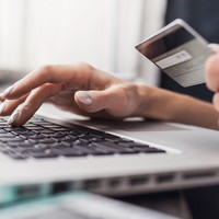 Poll: Do you shop more online or in-store?