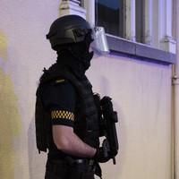 Armed gardaí to begin policing border region from today
