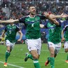 Northern Ireland defender McAuley retires from football aged 39