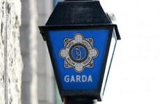 Teenager missing from Dublin found safe and well