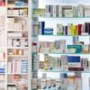 Emerade adrenaline pen recalled by health regulator