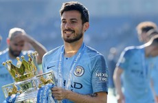 '£25m, tiny, slow, only left footed and didn't know his position' – The transformation of David Silva