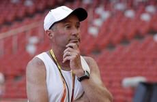 Alberto Salazar, Mo Farah's former coach, handed four-year doping ban