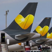 Thomas Cook's auditors under investigation over role in signing off on latest accounts