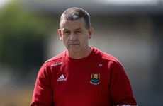 No decision made yet on Cork managerial vacancy amid speculation of Fitzgerald U-turn