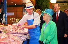 Ireland's first accredited fishmonger qualification has been launched