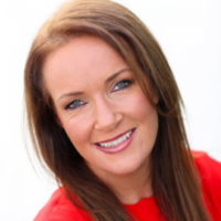 Ciara Kelly calls for Medical Council reform after 'vexatious' complaints over HPV vaccine support