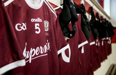 Galway GAA sponsors Supermac's want details on how money was spent