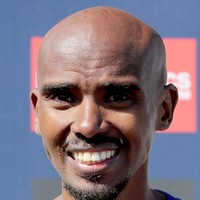 Mo Farah has 'no tolerance' for anyone breaking the rules