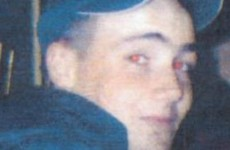 Fresh appeal over Kildare man Martin Doyle ahead of 15th anniversary of his disappearance