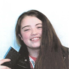 Gardaí 'very concerned' for welfare of 13-year-old girl missing since 22 September