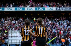 Two-time All-Ireland winner Dowling named as Kilkenny camogie manager
