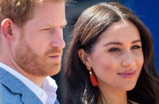 Mail on Sunday to 'vigorously' defend legal action launched by Meghan Markle over private letter