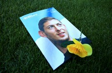 Cardiff City refuse to believe they should pay €6m for plane crash victim Sala