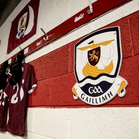 Galway GAA 'disappointed' by Supermac's statement about sponsorship money