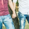 Nine in 10 gay and bisexual men living with HIV are on treatment and cannot transmit the virus