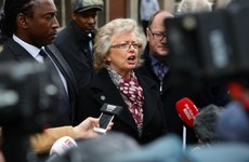 Birmingham pub bombings families call for Irish government to back public inquiry