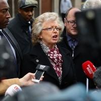 Birmingham pub bombings families call for Irish government to back public inquiry