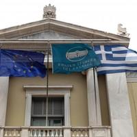 Report: EU preparing 'worst case scenario' measures if Greece quits euro