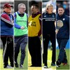 All eyes on Clare and Galway as search for hurling managers for 2020 season gathers pace