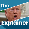 The Explainer: How does a US president get impeached?