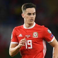 Tom Lawrence named in Wales squad after drink-driving charge