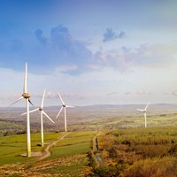 When it comes to Ireland's sustainable energy, creating simplicity could prove complex