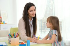 Allocation of social workers to children in foster care 'chaotic', inspection finds