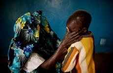 UN mission 'failing to protect DRC civilians'