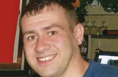 Mourners at funeral of man killed in fireball collision offer prayers for injured nephew (12)
