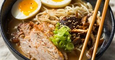 'I make this with instant noodles': 6 chefs share the meals they make when they're off the clock