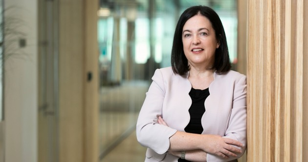 Talent, funding and evolving threats: Inside Ireland's ever-changing cybersecurity scene