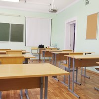 Primary school told to pay €94,000 to deputy principal in gender discrimination case