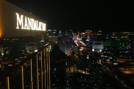 MGM Resorts International has now reached a settlement with families of the victims of the Las Vegas attack.