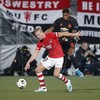 More attacking woes for Man United, as they're held in Holland