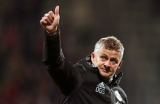 'We're not in the '90s now' - Solskjaer