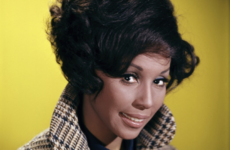 Diahann Carroll, the first black woman to star in a non-servant TV role, has died aged 84