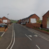 Appeal for witnesses after man shot in 'brutal' paramilitary-style attack in west Belfast