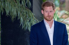 Prince Harry sues the Sun and Daily Mirror over alleged phone hacking
