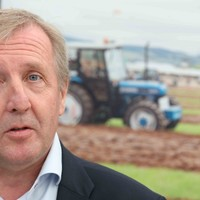 Agriculture minister appoints chair of new beef task force