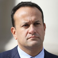 Taoiseach expected to meet with Boris Johnson next week