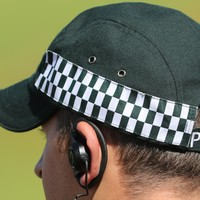 Man (46) charged with six counts of attempted child abduction