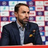 Spurs-linked Southgate focused solely on fulfilling England contract