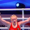 Clean sweep for Ireland as Broadhurst through at World Championships