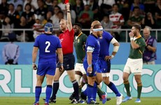 Italian props slapped with three-match bans for joint tip-tackle