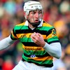 Horgan lands 0-8 as Glen Rovers reach 4th Cork hurling final in 6 years